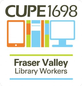 CUPE1698